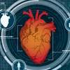 Goodbye, Login. Hello, Heart Scan