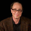 Why Futurist Ray Kurzweil Isn't Worried About Technology Stealing Your Job