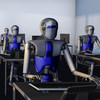DARPA Looks to Counter Social Bots