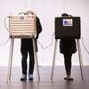 The Race to Secure Voting Tech Gets an Urgent Jumpstart
