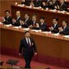 China's Xi Calls For More Technology Development