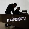 How Kaspersky Lab Got on the US Government's Bad Side