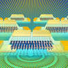 Material Could Bring Optical Communication Onto Silicon Chips