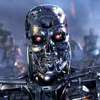 Facebook's Head of AI Wants US to Stop Using the Terminator to Talk About AI