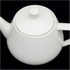 Behold, the World's Most Famous teapot