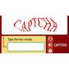 CAPTCHA Is Dying. This Is How It's Being Reinvented for the AI Age
