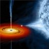 Wormholes Join Black Holes By Quantum Teleportation