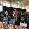Umd Hosted Women Around the Country For Its Annual All-Female Hackathon