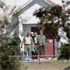 Texas Gunman's iPhone Could Reignite FBI-Apple Feud Over Encryption