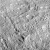 Dawn Explores Ceres' Interior Evolution