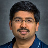 Deep Learning for Science: A Q&A With NERSC's Prabhat