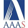 2017 Aaas Fellows Recognized For Advancing Science