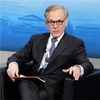 The Quantum Spy Author David Ignatius on the Future of High-Tech Espionage