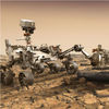 Nasa Builds Its Next Mars Rover Mission