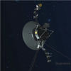 Voyager 1 Fires ­p Thrusters After 37 Years