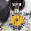 How Hardy Is Webb? A Q&a About the Toughness of Nasa's Webb Telescope