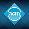 Turing Lectures Open ACM FCRC