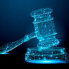 How Law and Computer Science Can Work Together to Improve the Information Society