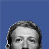 How Facebook's Political ­nit Enables the Dark Art of Digital Propaganda