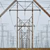 Can America's Power Grid Survive an Electromagnetic Attack?
