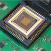 Quick-Learning Neural Network Powered By Memristors