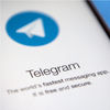 What Telegram Owes Iranians