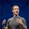 Mark Zuckerberg's New Year's Resolution Is a Huge Deal for Facebook, and the World