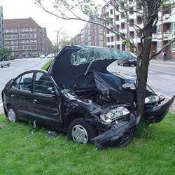 Student Device Detects Potholes, Car Crashes | News