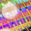 Silicon Gains Ground in Quantum-Computing Race