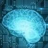 New Discovery Could Improve Brain-Like Memory and Computing