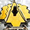 The James Webb Space Telescope Has Emerged from the Freezer