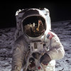 Apollo Astronauts Had Trouble Sticking to the Plan on Moon
