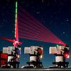 Quantum Technology Forgoes Unconditional Security to Extend its Reach