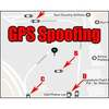 New Defenses Sought Against Gps Spoofing Attacks