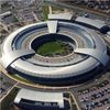Cyberwar: An ­rgent Problem