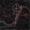 Strava Suggests Military ­sers 'opt Out' of Heatmap as Row Deepens