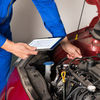 Mechanics Will Soon Need a Degree in Computer Science to Work On Your Car