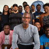 Google Expands Howard West to Train More Black Coders