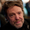 EFF Founder and Internet Activist John Perry Barlow Has Died