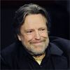 Mourning John Perry Barlow, the Bard of the Internet