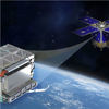 NASA Tests Atomic Clock For Deep Space Navigation