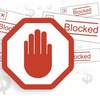Online Sites Fight Back Against Blocked Ads