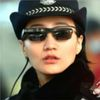 China: Police Using Facial-Recognition Sunglasses