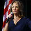 Kelli Ward Touts Endorsement from Fake-News Site