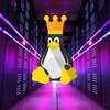 Open Source Powers Supercomputing