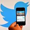 Researchers Find Tweeting in Cities Lower Than Expected