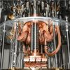 Serious Quantum Computers Are Finally Here. What Are We Going to Do with Them?