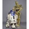 Star Wars Robots Like R2-D2, C3PO Could Help You in Real Life