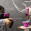 Augmented Reality Takes 3D Printing to Next Level