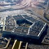 Pentagon Kicks Off Competition for Multibillion-Dollar Cloud-Computing Contract